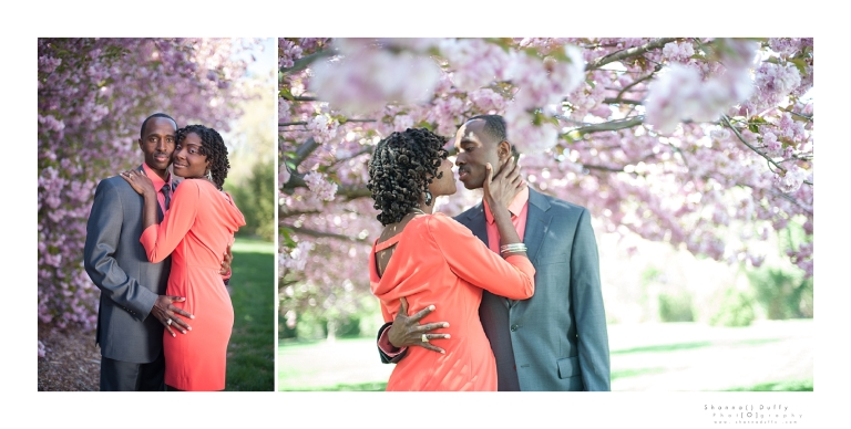 Winston Salem Wedding Photographer_0804