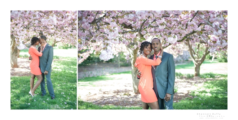 Winston Salem Wedding Photographer_0805