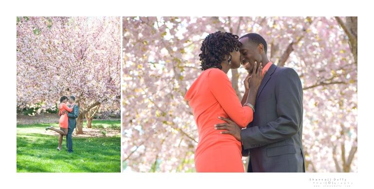 Winston Salem Wedding Photographer_0806