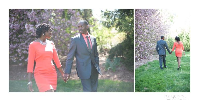 Winston Salem Wedding Photographer_0807