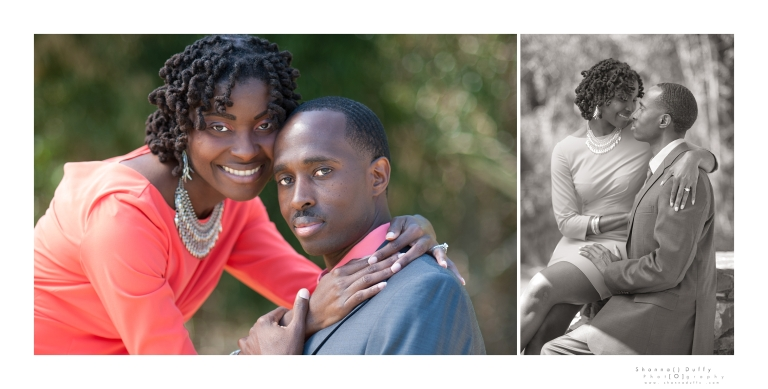 Winston Salem Wedding Photographer_0809