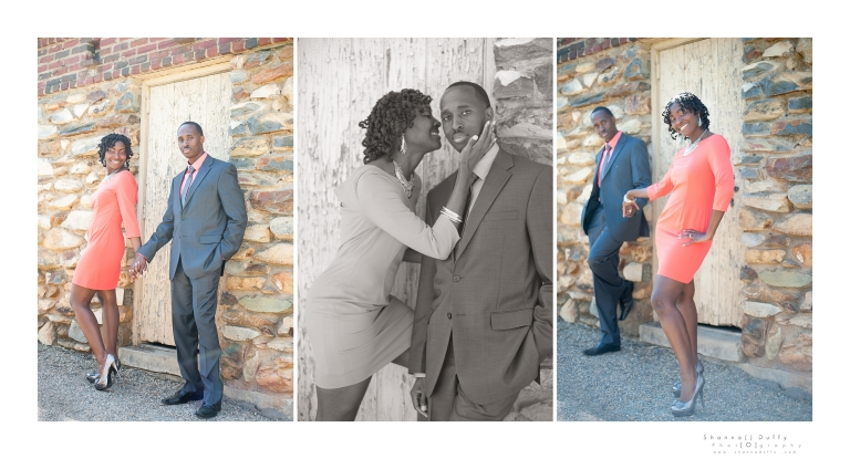 Winston Salem Wedding Photographer_0810