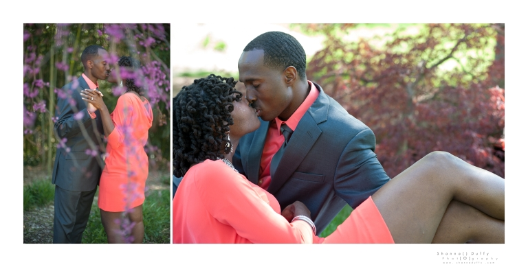 Winston Salem Wedding Photographer_0812