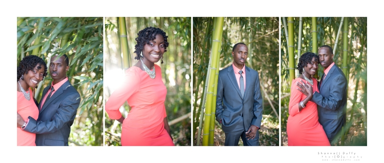Winston Salem Wedding Photographer_0813