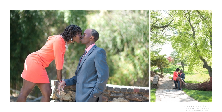 Winston Salem Wedding Photographer_0815