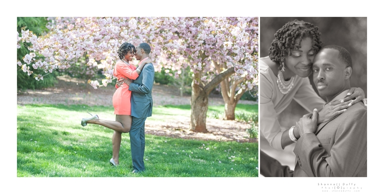 Winston Salem Wedding Photographer_0817