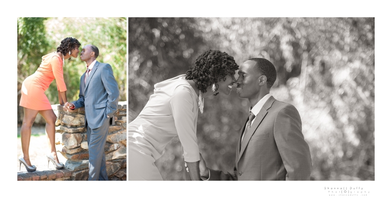 Winston Salem Wedding Photographer_0818