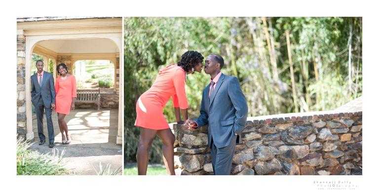 Winston Salem Wedding Photographer_0819