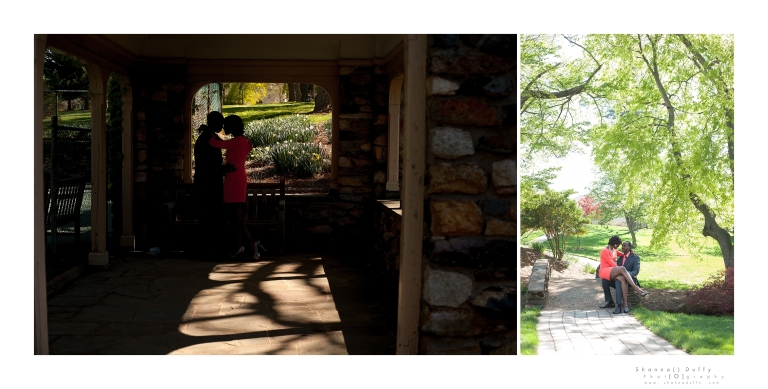 Winston Salem Wedding Photographer_0822