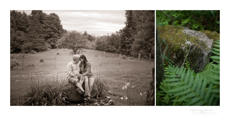 Winston Salem Wedding Photographer_0894
