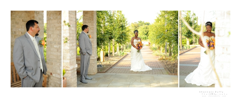 Winston Salem Wedding Photographer_1008