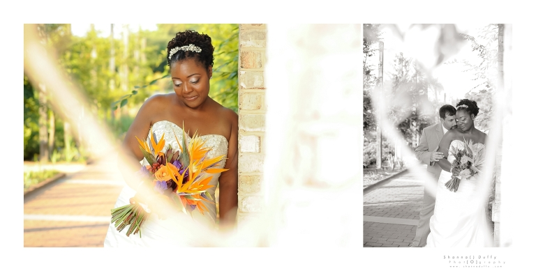 Winston Salem Wedding Photographer_1010