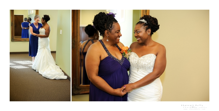 Winston Salem Wedding Photographer_1023