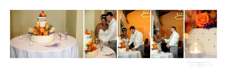 Winston Salem Wedding Photographer_1025