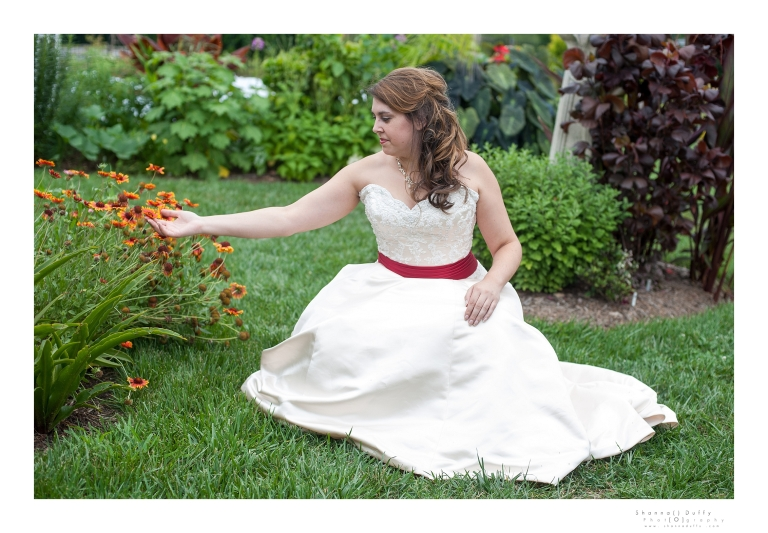 Winston Salem Wedding Photographer_1067
