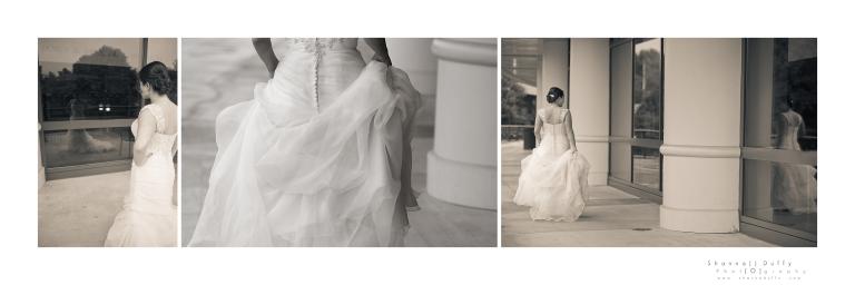 Winston Salem Wedding Photographer_1070