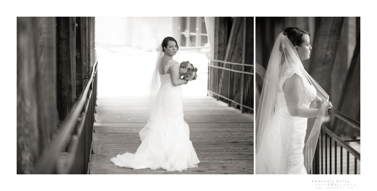 Winston Salem Wedding Photographer_1071