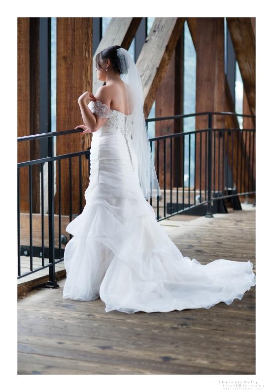 Winston Salem Wedding Photographer_1072