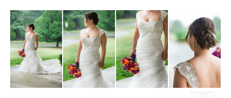 Winston Salem Wedding Photographer_1073