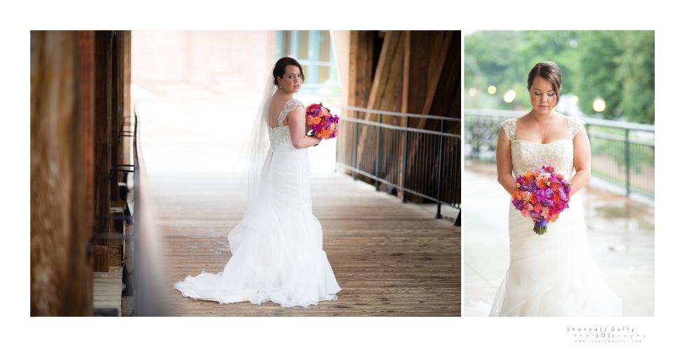 Winston Salem Wedding Photographer_1074