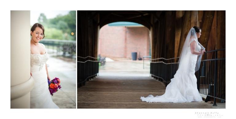 Winston Salem Wedding Photographer_1075