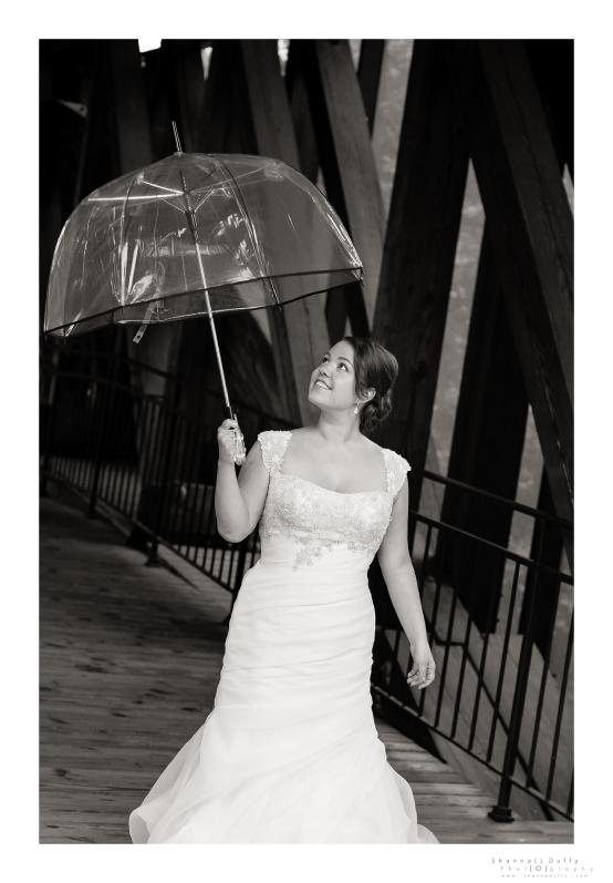 Winston Salem Wedding Photographer_1076