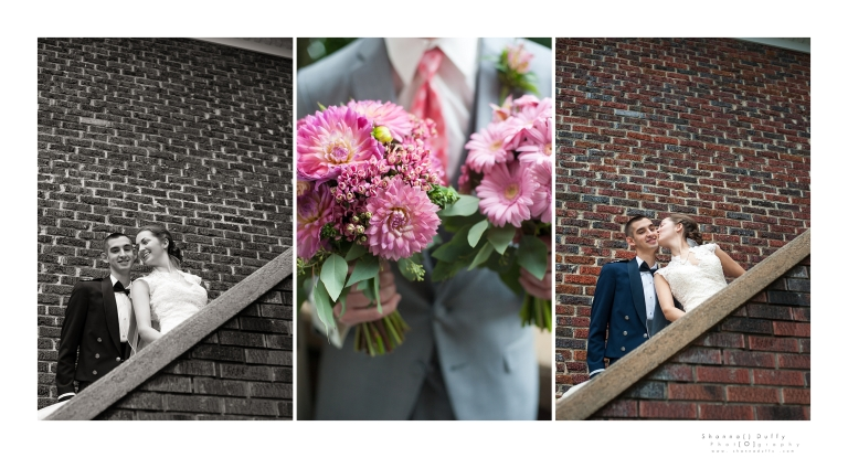 Winston Salem Wedding Photographer_1100