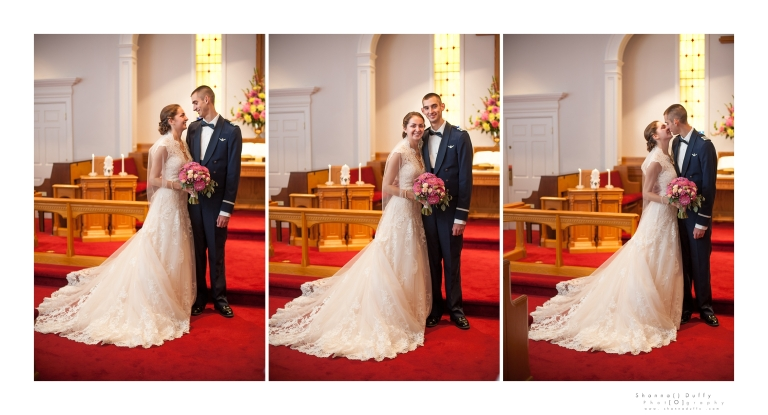 Winston Salem Wedding Photographer_1101