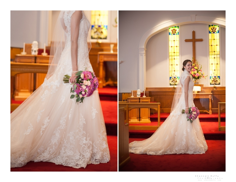 Winston Salem Wedding Photographer_1105
