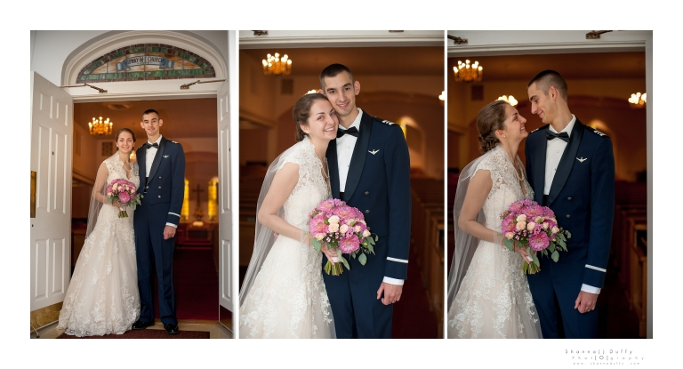 Winston Salem Wedding Photographer_1107
