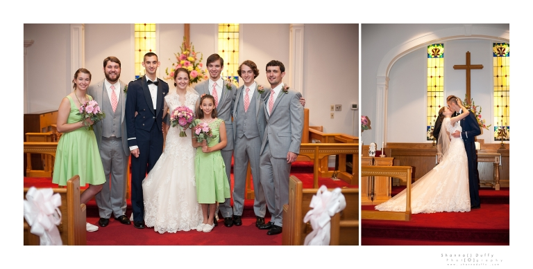 Winston Salem Wedding Photographer_1108