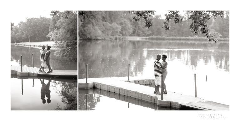 Winston Salem Wedding Photographer_1130