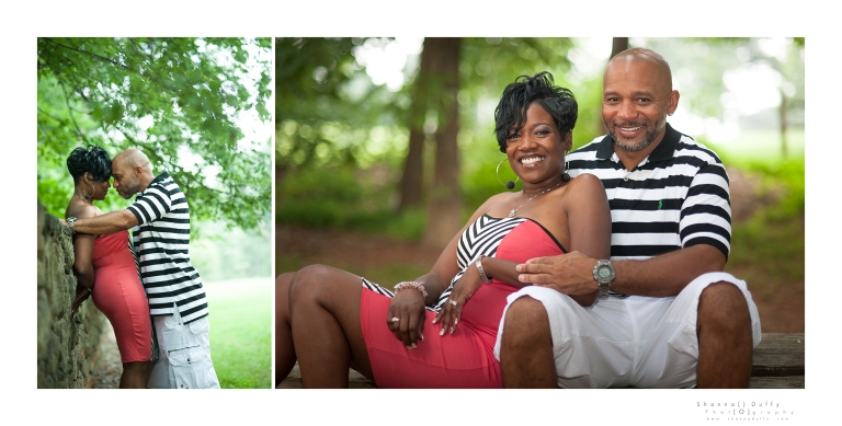 Winston Salem Wedding Photographer_1132