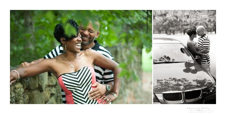 Winston Salem Wedding Photographer_1134