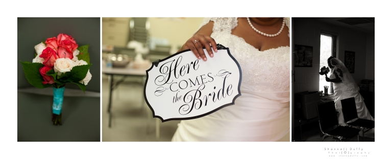 Winston Salem Wedding Photographer_1139