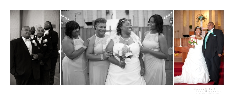 Winston Salem Wedding Photographer_1141
