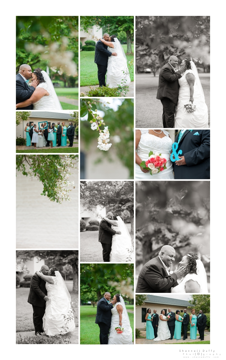 Winston Salem Wedding Photographer_1142