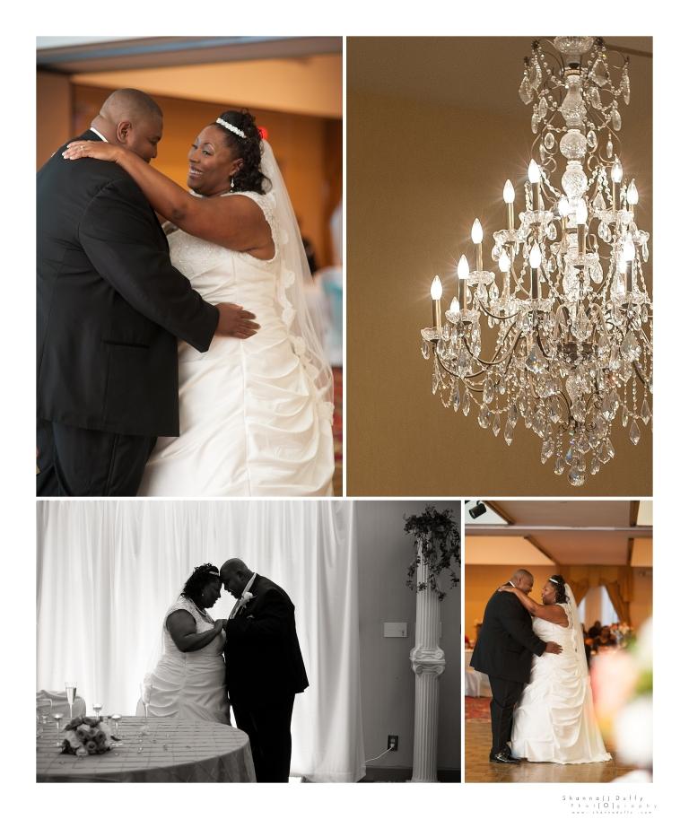 Winston Salem Wedding Photographer_1144