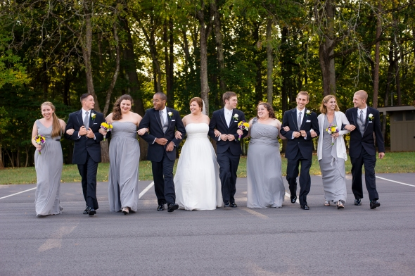 Megan and Peter Clemmons, NC wedding Photography-566