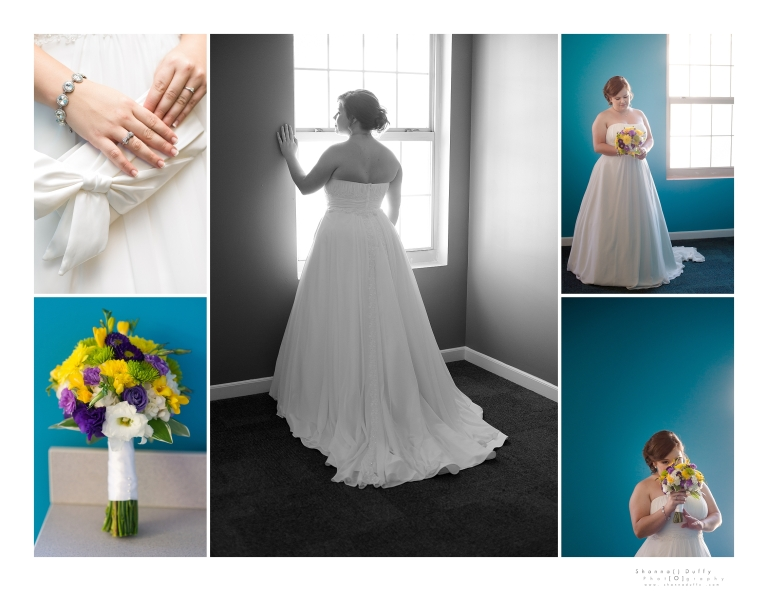 Winston Salem Wedding Photographer_1158