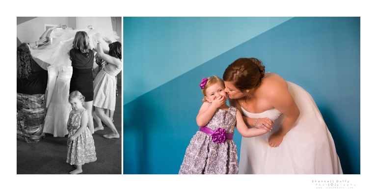 Winston Salem Wedding Photographer_1162