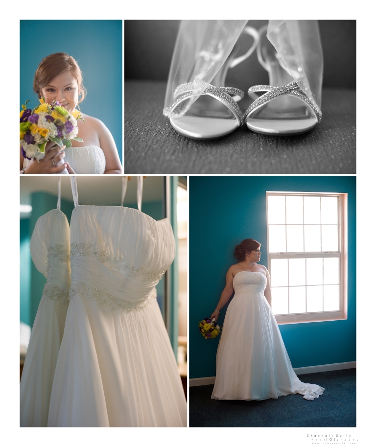 Winston Salem Wedding Photographer_1164