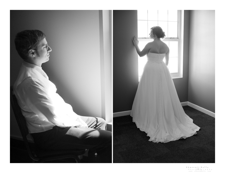 Winston Salem Wedding Photographer_1165