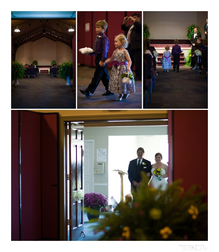 Winston Salem Wedding Photographer_1170