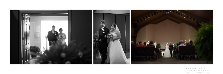 Winston Salem Wedding Photographer_1171