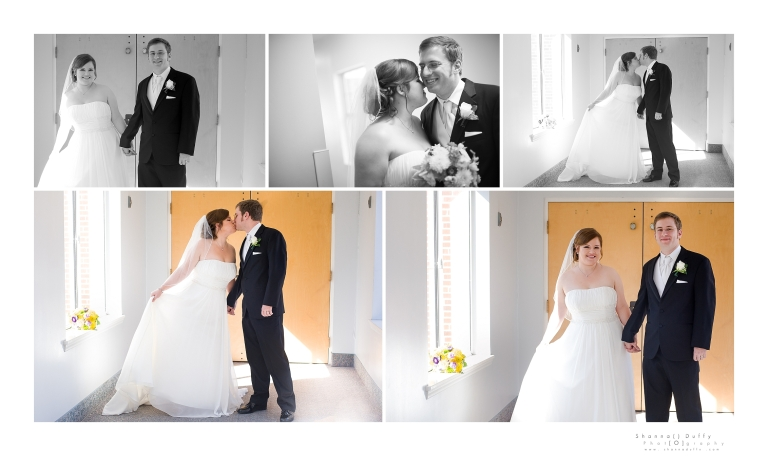 Winston Salem Wedding Photographer_1172