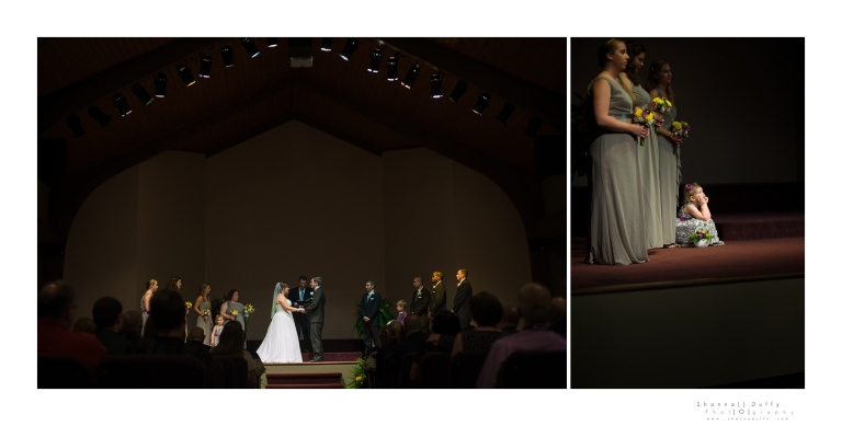 Winston Salem Wedding Photographer_1173