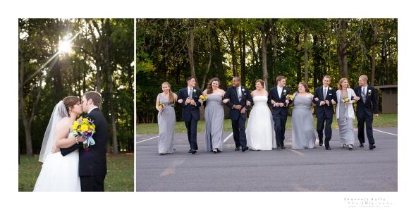 Winston Salem Wedding Photographer_1175