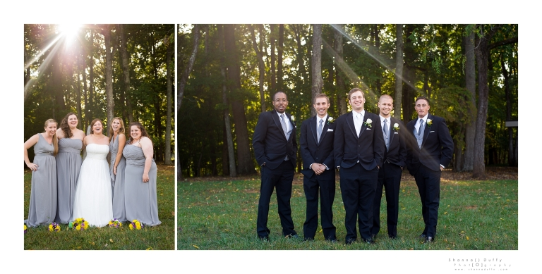 Winston Salem Wedding Photographer_1176