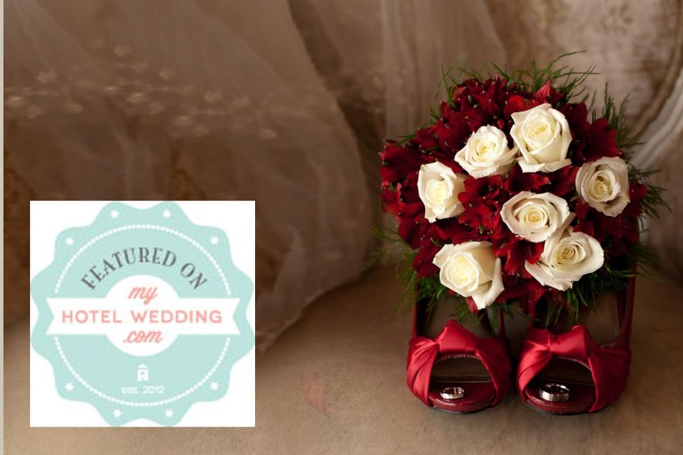 Winston Salem Wedding Photographer283